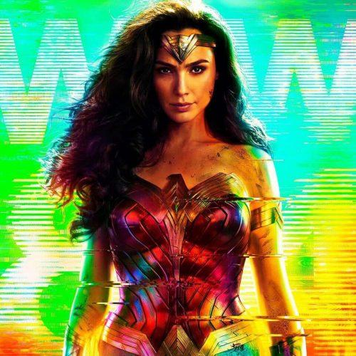 Wonder Woman 1984. Leggi la recensione di cinemando del nuovo cinecomic DC, per la regia di Patty Jenkins, con Gal Gadot e Pedro Pascal.