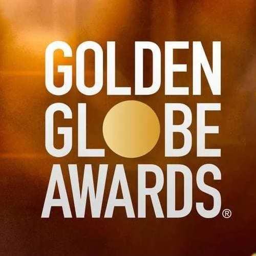 Golden Globes 2021, tutti i vincitori