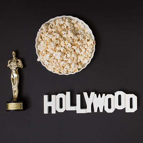 Oscars 2021, i nostri pronostici. Segui la cerimonia con Cinemando.
