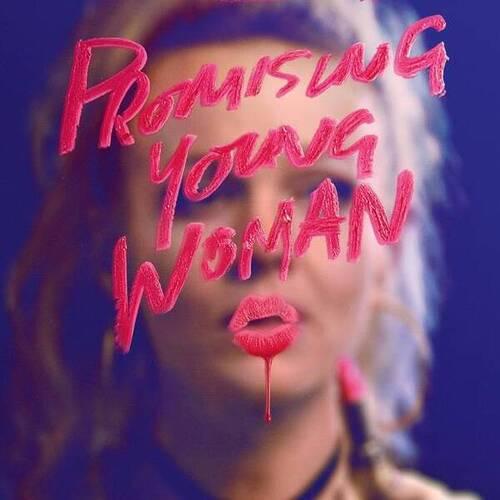 Una_donna_promettente_poster