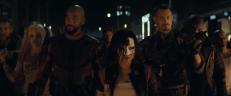 suicide-squad-trailer-screenshot