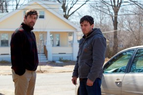 Manchester by the sea_KyleChandler_CaseyAffleck__byClaireFolger