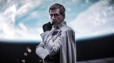 Rogue One A Star Wars Story - Ben Mendelsohn - Orson Krennic