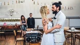 In the Fade - Diane Kruger, Numan Acar