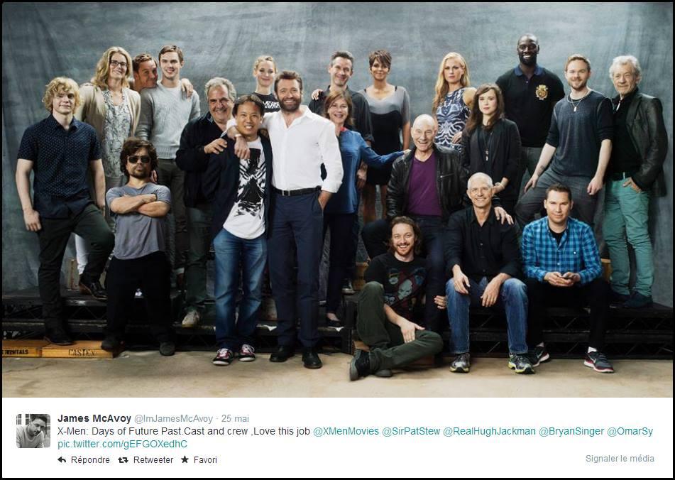 JackOfAllTrades_TheWolverine-FrontTshirt-Cast