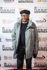 photo-spike-lee5