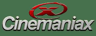 cinemaniax-newheader2016-120