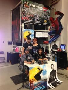 mtlcomiccon2015_staff