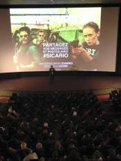 screening_sicario_denisvilleneuve_salle
