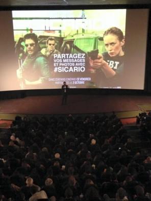 screening_sicario_denisvilleneuve_salle