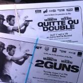 screenings_2guns