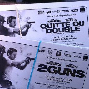 screenings_2guns