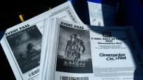 screenings_godzilla_xmendofp