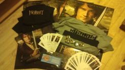 screenings_thehobbit_swags