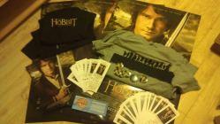 screenings_thehobbit_swags