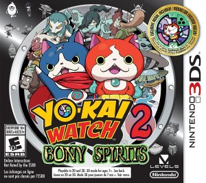 yo-kai-watch-2-bony-spirits