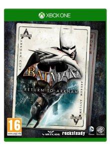 batman_return_to_arkham_xboxone