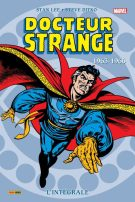 doctor-strange-integrale-panini-580x866