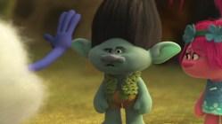 les-trolls-01