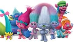 les-trolls-05