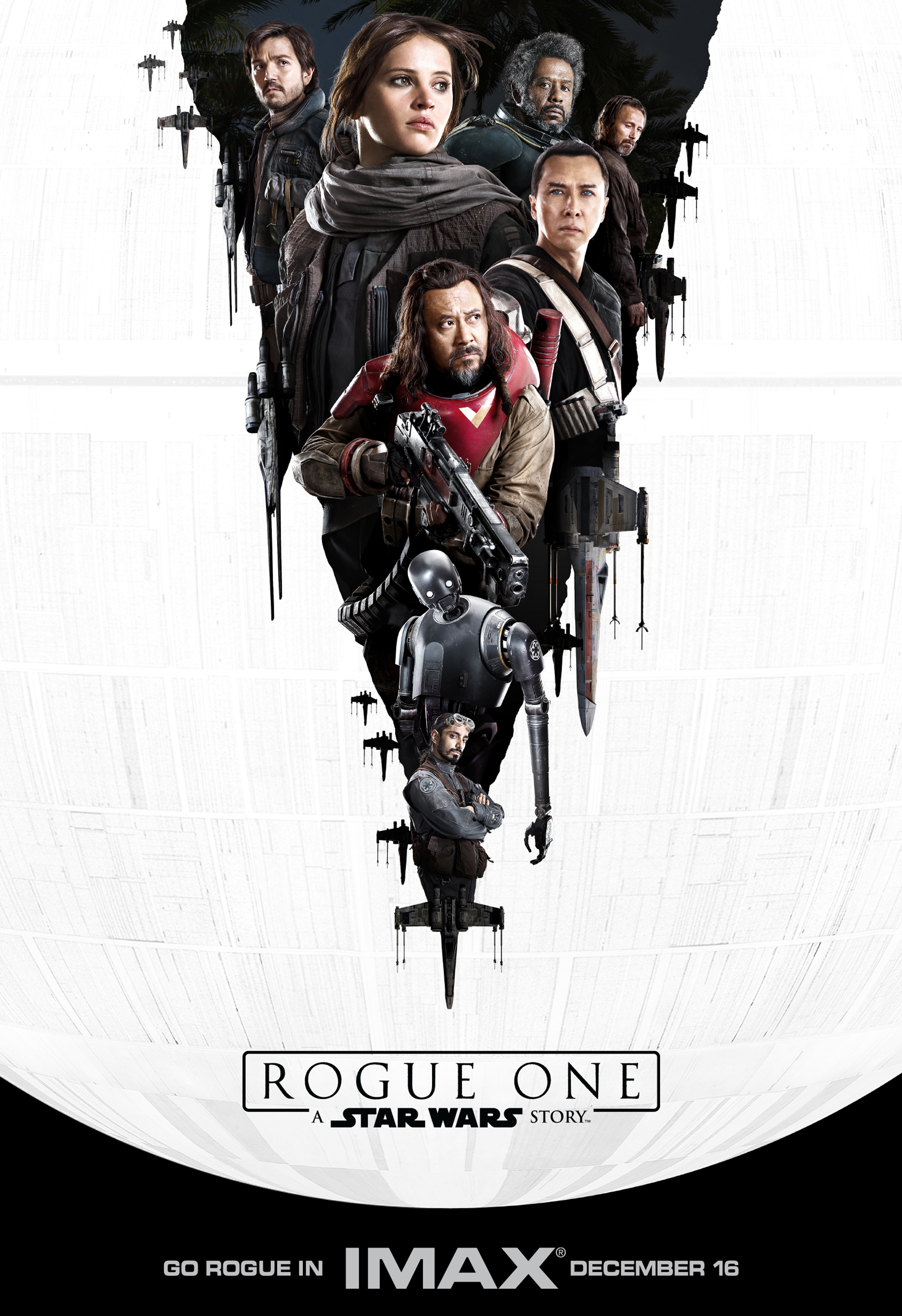 star-wars-rogue-one-imax