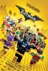 LEGO BATMAN LE FILM   Prémiums
