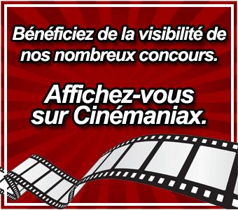 banniere-340×300