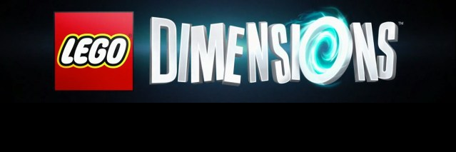 lego_dimensions_banner2