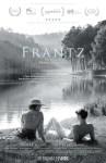 FRANTZ | Récompenses Club Cinémaniax