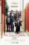 MOI, DANIEL BLAKE | Récompenses Club Cinémaniax