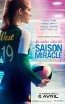 Concours LA SAISON MIRACLE