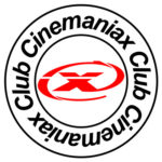 Group logo of Club Cinémaniax