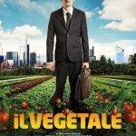 il-vegetale