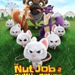 loc_nut-job-2