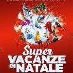 loc_super-vacanze-di-natale
