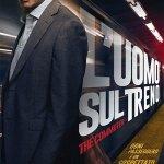 loc_l-uomo-sul-treno