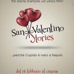 San Valentino Stories 1
