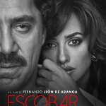 Escobar - Il fascino del male 14