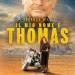 Il mio nome è Thomas 4