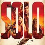 Solo: A Star Wars Story 1