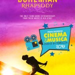 "Bohemian Rapsody ""Cinema & Musica"" 2"