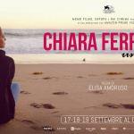 Evento Chiara Ferragni Unposted