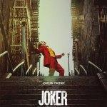 Locandina Joker