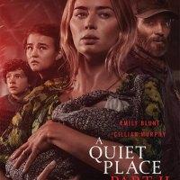 A Quiet Place - Parte 2
