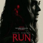 Locandina Run
