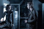 Underworld 2: Evolution (2006)