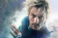 Aaron Taylor-Johnson dans Avengers: L'ère d'Ultron (2015)