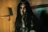 Cara Delevingne dans Suicide Squad (2016)