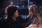 Sigourney Weaver et Carrie Henn dans Aliens - Le retour (1986)