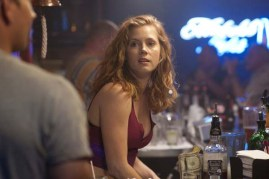 Amy Adams dans Fighter (2010)